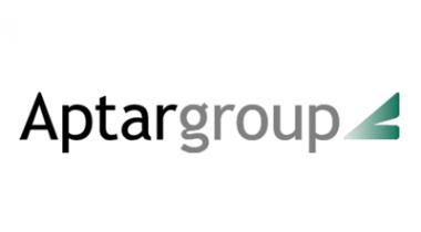 Aptar Group
