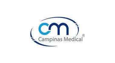 Campinas Medical