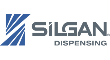 Silgan Dispensing